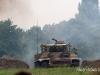 tigris-harckocsi-hatejamo