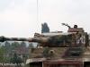 tigris-tank